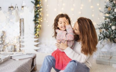 Preventing Holiday Burnout Part 1: Try These 3 Self-Care Tips