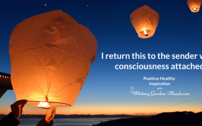 Unexplained Fatigue: 2 Tips (From an Intuitive Empath) to Help You Cope