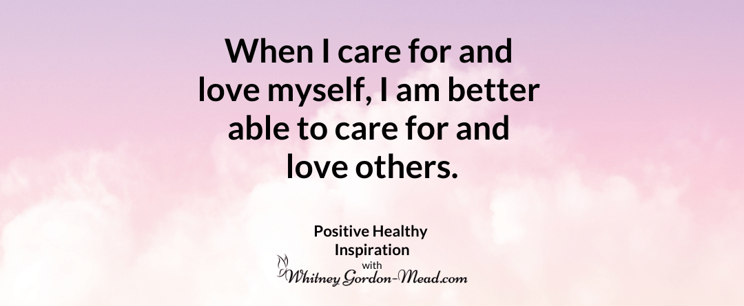 """The Dangers of Self-Neglect and """"Postponing"""" Self-Care: How to Start Making YOU a Priority"""