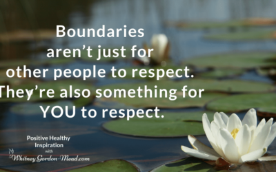 Are You Asking for What You Need? 4 Tips to Help You Speak Up and Respect Your Needs